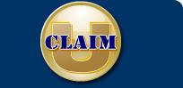 Uclaim Insurance Help Products